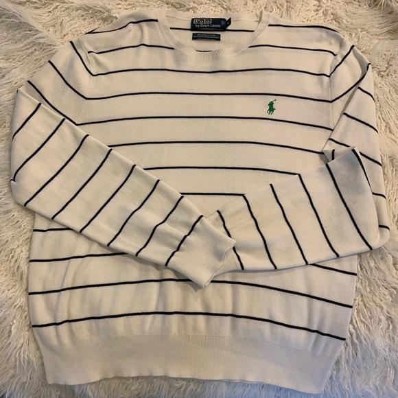 Polo by Ralph Lauren Other - Men's Ralph Lauren cotton sweater